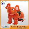 Wangdong Animal Ride for Mall