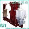 High Working Effiency Hydraulic Drum Brake Made in China