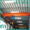 Ld Type Electric Hoist Crane with Single Girder