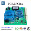 2 Layer OEM Electronic PCBA