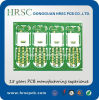 PCB Fabrication Manufacturers Factory with 3-6oz Copper Thick in China