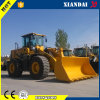 New Condition Zl50 Wheel Loader Construction Machine (XD950G)
