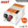 40AMP 60AMP 1kw~6kw Battery Power PV Inverter