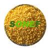 Sonef -Granular Can Nitrate Fertilizer