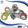 Famous Products Offer Printed Your Company Logo Acrylic Packing Tape