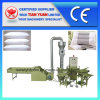 Automatic Polyester Fiber Opening and Filling Machine