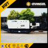 Horizontal Directional Drilling Tools Machine (xz320)