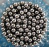 Excellent Quality Ball Grounded of Tungsten Carbide