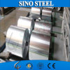 Cost Price Aluminum Coil 8011 Thick Aluminum Foil