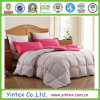 Cheap Price Good Quality Down Duvet