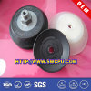 High Quality Non-Toxic Custom Rubber Sucker/Suction Cup