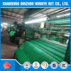 HDPE/Recycled HDPE Material Construction Scaffolding Safety Net