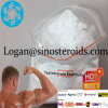 Anabolic Steroids and Performance-Enhancing Drugs / Testosterone Enanthate
