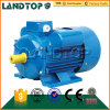 Top quality AC single phase 2HP electric motor