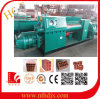 Small Automatic Soil Mud Clay Brick Making Machine