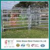 Galvanized Cattle Metal Fence Panel/ Heavy Duty Livestock Cattle Panel