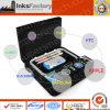 Mini Automatic Sublimation Machine (heat transfer maker)