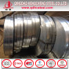 Hot Dipped Dx51d Zero Spangle Gi Steel Strip