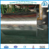 Regular Spangle Galvanized Steel Coil (ZL-GIC)