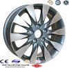 for Hongda Civic Replica 16X6.5 Alloy Wheel Rim