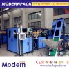 Supply Fully Automatic High-Speed Bottle Blowing Machine