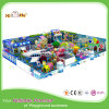 Durable Professional Wenzhou Manufacturer Airplane Playground Equipment Made From China