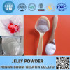 High Transparent Compound Jelly Powder for Jelly Making