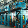 Mechanical Drive H Frame Cold Forging Press