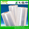 LDPE/HDPE Shrink /Stretch Film