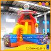 Space Combo Inflatable Standard Slides Indoor Slide (AQ118)