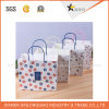 High Quality Perfect Printing Paper Gift Bags