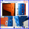 Popular in American Teardrop Pallet Rack (EBIL-DKTPHJ)