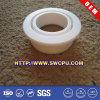 OEM Manufacturer Mould Plastic Washer Valve Pad (SWCPU-P-V981)