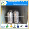 GLM Brand Stainless Steel Hemispherical Head