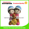 Wholesale Ceramic Figurines Wedding Ornaments for Wedding Decoration