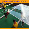 2mm Thick A Grade Transparent Acrylic Plexiglass Sheets