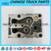 Cylinder Head for Weichai Diesel Engine Parts (612600040356)