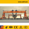 Rtg Gantry Crane /Portal Rtg Crane /Bridge Girder Box Lifting Cranes