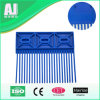 Plastic Conveyor Comb Board (Har7400)