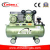 Belt Driven Air Compressor (CBN-V0.17)