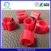 Top Quality 125kHz/134.2kHz Passive RFID Bird Ring