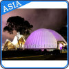 Advertising Inflatable Dome Tent for Display