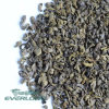 Premium Quality Gunpowder Green Tea (9075)