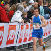 Advertising Custom Vinyl Mesh Banner Printing