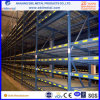 Steel Pallet Flow Racking (EBIL-ZLHJ)