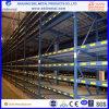 Steel Pallet Flow Racking (EBIL-ZLHJ)