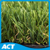 Artificial Turf, Artificial Lawn, Synthetic Grass for Landscaping (L30-C)
