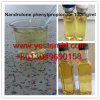 Durabolin 200mg/Ml Injectable Anabolic Steroids Nandrolone Phenylpropionate Powder