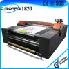 3D Fabric Digital Printer Machine (belt type)