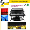 72PCS*1/3W LED Stage PAR Lightign (HL-023)